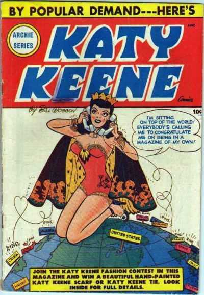 61108-10950-94103-1-katy-keene