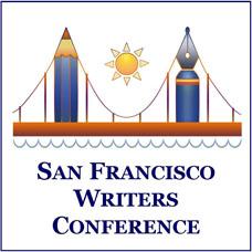 2010-SFWC-Logo-Square