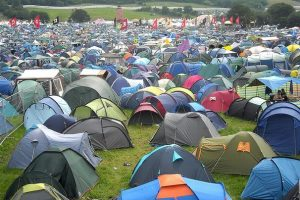 tentcity-flickr-glasto_2009_606