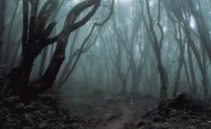 slenderman-urban-legend-2